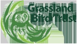 Grassland Bird Trust